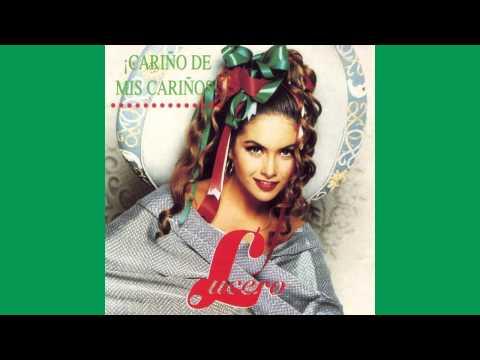 Lucero  ¡Cariño de Mis Cariños! 1994  Full Cd Album