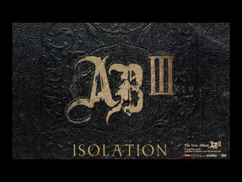 """Alter Bridge: """"Isolation"""" (New Single)"""