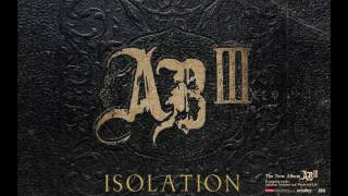 "Alter Bridge: ""Isolation"" (New Single)"