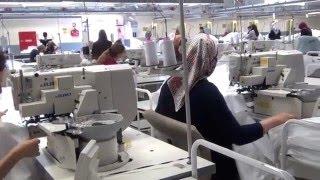 Meda Tekstil