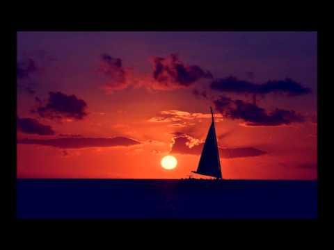Deep & Underground House Music - Believe Me (80 Minutes Mix - DJ DeeKaa)