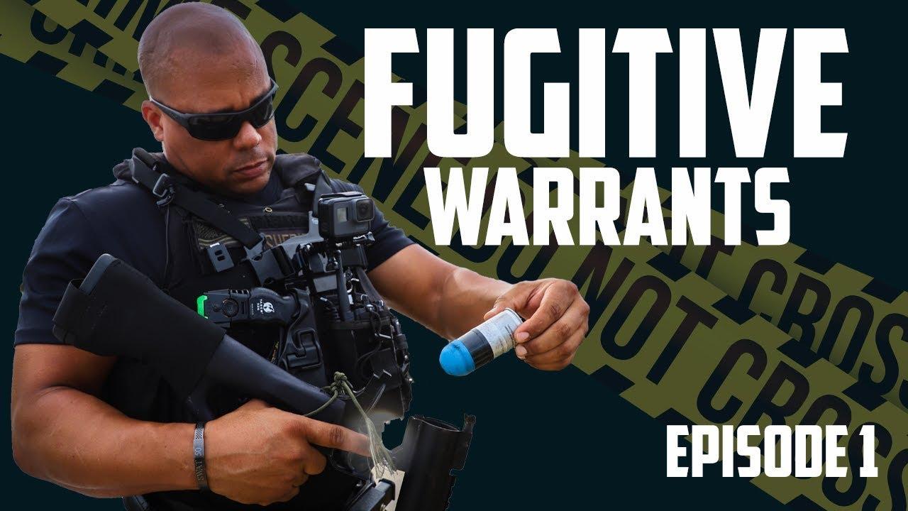 """She's a little one"" Fugitive Warrants - Episode 1 - YouTube | 1280 x 720 jpeg 110kB"