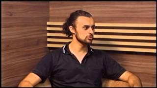 Educação em Foco: Prof. Bruno Ferreira
