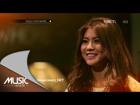 Elizabeth Tan - Aku Cinta Padamu - Music Everywhere