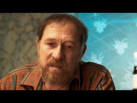 Спіймати Кайдаша – смотрите на СТБ с 02.03.2020