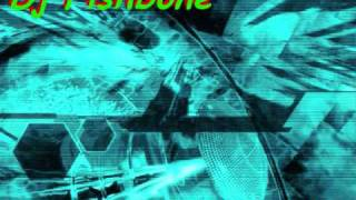 Dj Fishbone - Techno remix 2o1o