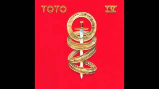 Toto - Good For You