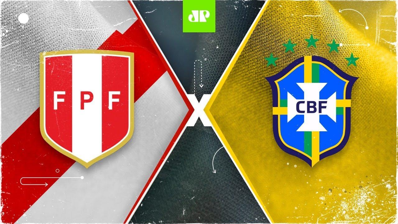 Brasil X Uruguai Ao Vivo Hd Veja Onde Assistir Na Tv E Online Tudo Tv Futemax Futebol Play Ao Vivo