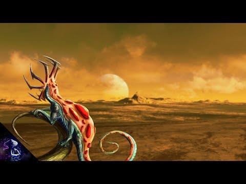 (Myth Tv) एलियन प्लेनेट की खोज  - Discovery of Alien planet (Kepler Spacecraft) in Hindi