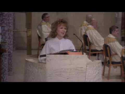 Bishop Murry Funeral June 12, 2020