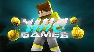 NEDEN BAN YEDİK? (Minecraft : UHC Survival Games #2)