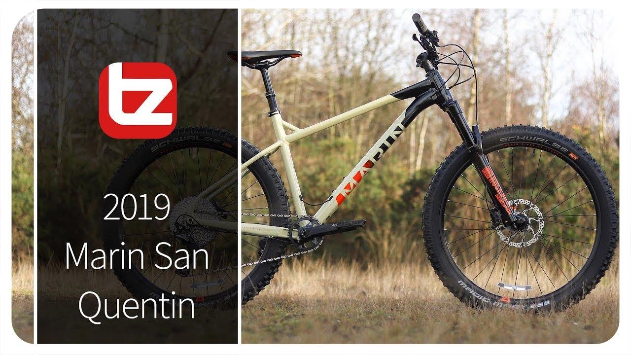 732526780c9 Marin San Quentin 1 27.5