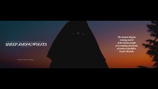 Sheep Among Wolves Volume II (Official Feature Film)