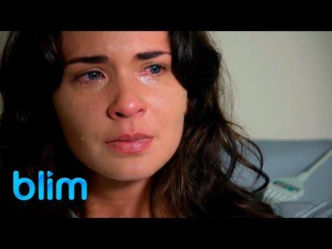 Trailer do filme O Rastro