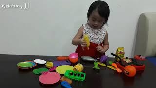 mainan baru cheara