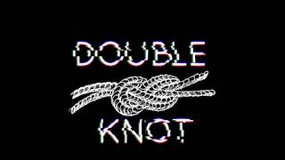 DOUBLE KNOT 3D AUDIO BASS BOOSTED 3RACHA