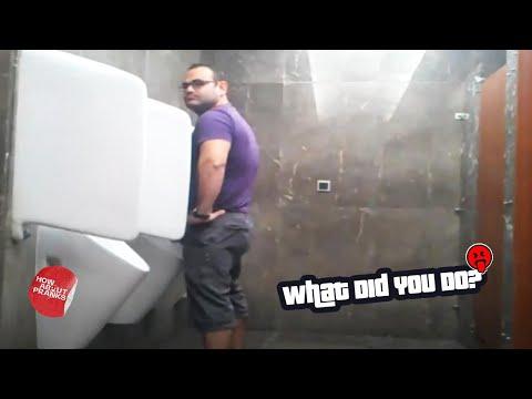 Public Mayhem 2 | Beirut - Lebanon