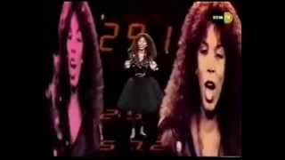Donna Summer (clip) - All Systems Go