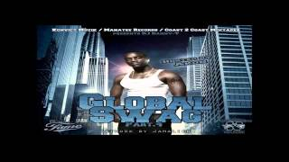 Akon & Davido - Dami Duro - Global Swag Part.4 DJ Danny-T Mixtape
