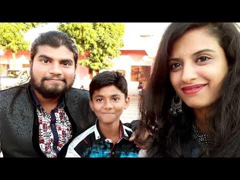 Birthday Song  Little Brother Chhote Tera Birthday Aaya Song