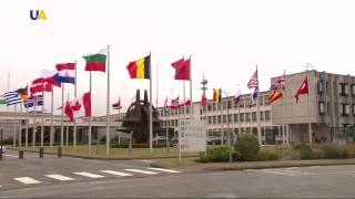 Порошенко: Світові необхідний Північноатлантичний альянс?>