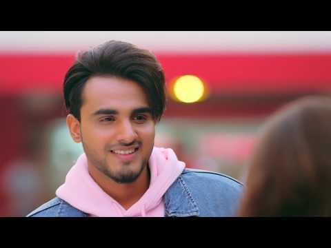 Stupid Armaan Bedil ( Full Song ) Raashi Sood New Punjabi Song 2018