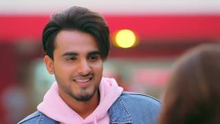 STUPID Armaan Bedil Full Song New Punjabi Song 2018