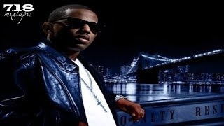 Fabolous - The Essence Freestyle (DJ Clue)