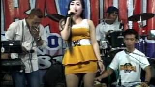 Akhir Sebuah Cerita Rezha Ocha - Kalimba Musik live Barengan.mp3