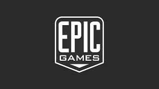 FORTNITE; HOW PARLER A EPIC GAMES FOR BUGS