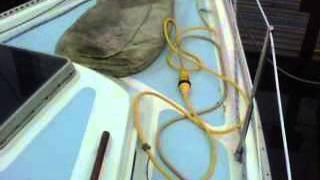 Bombay 44 Explorer  - Boatshed.com - Boat Ref#165404