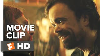 Rememory Movie Clip - Vicariously (2017) | Movieclips Coming Soon