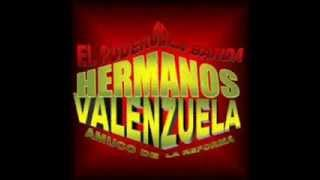 Coyuca De Catalán (Zapateado)-Los Hermanos Valenzuela