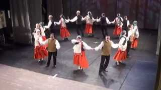 Rīgas deju kolektīvu skate KP Ziemeļblāzma (26.04.2014) - 00229
