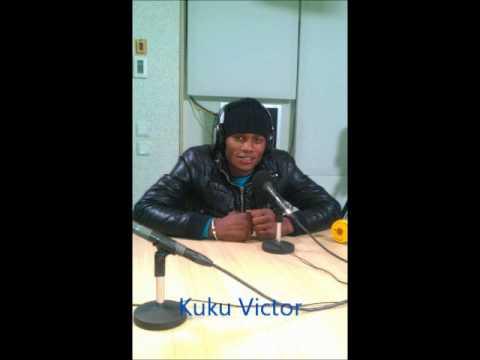 Radio Lisanga 27-09-2012 RD Congo après Armand Tungulu et invités Kuku Victor et Kilo par KN
