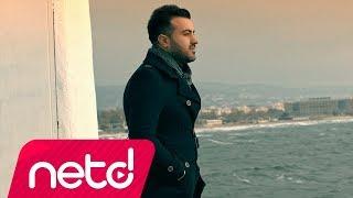Murat Gündoğdu - Sende Köleyim