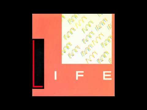 Life - Tell Me