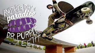 GoPro Skate: Vol. 4 -