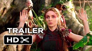pan trailer 1 2015 hugh jackman amanda seyfried movie hd
