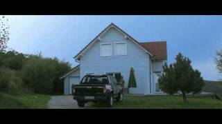 trailer -- Soleil Rouge (2013) -- de Mickael PERRET