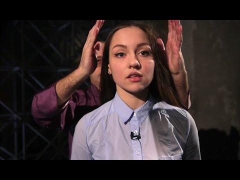 Документалтное видео о сексе институт