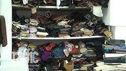 Ето как измислят модата в обувките на 30 километра от Пловдив