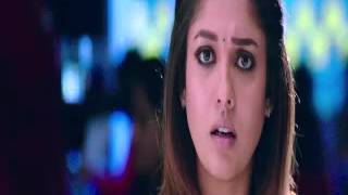 Ithu Namma Aalu new in 2016