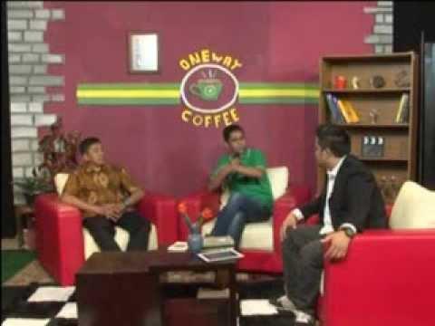 BNN vs LGN (Lingkar Ganja Nusantara)