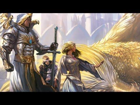 Might & Magic: Heroes Online +PvP (Обзор)