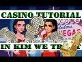 Kim Kardashian Hollywood Game KlulessKardashian Casino ...
