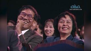 Tấu Hài Cười Tý Xỉu - Hài Hải Ngoại Mới Nhất 2019 | Hài Kịch Hay Nhất