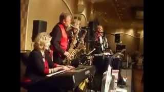 Southwest Polka Party, Las Vegas, February-2013.