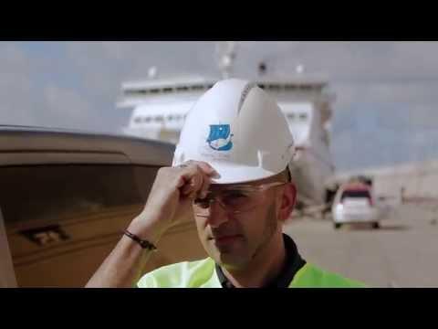 Viking Star Shipping Agency, SL