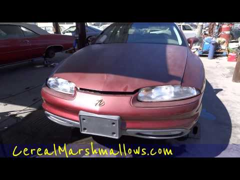 DIY Car Detail Detailing Video ~ Before Detailing Review ~ Wash and Engine Cleaning Tips